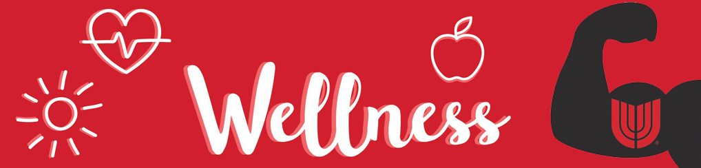 Union Wellness