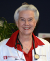 Dr. Connie Lane