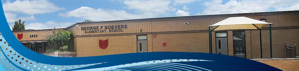Boevers Elementary