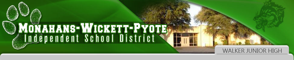pyote girls Monahans high school is a public high school  it is part of the monahans-wickett-pyote independent school district located in  girls golf - 2009.