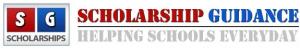 http://www.scholarshipguidance.com/