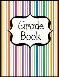 Grade Book Template - 7  Free Excel, PDF Documents Download | Free ...
