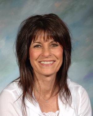 Allen Public Schools Linda Baber