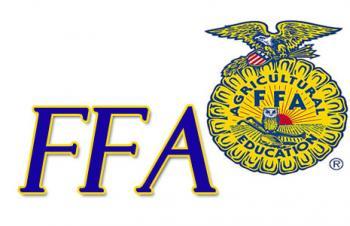 danville public schools ffa rh dps littlejohns net ffa clip art free ffa emblem clipart