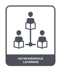Idalou ISD Asynchronous Remote Learning Plan