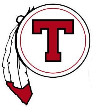 Tishomingo Indians