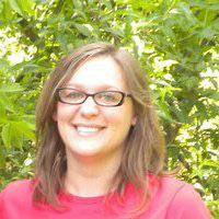 Jennifer Petty