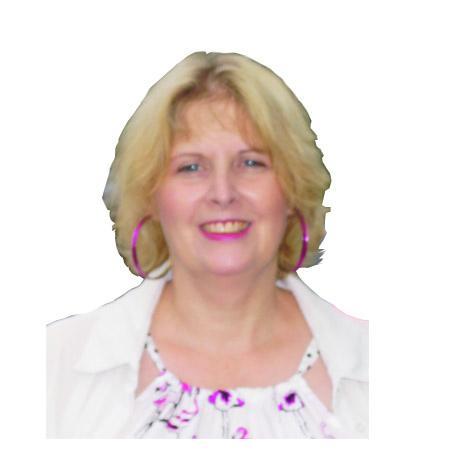 Phyllis Stapp
