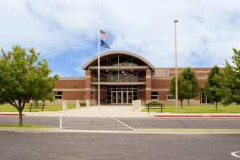 North Kansas City School District Employee Portal