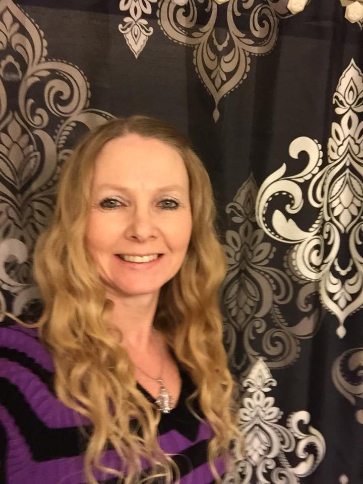 Denise Robardey