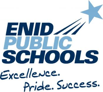 Enid Board of Education Announces Elections for Available Seats