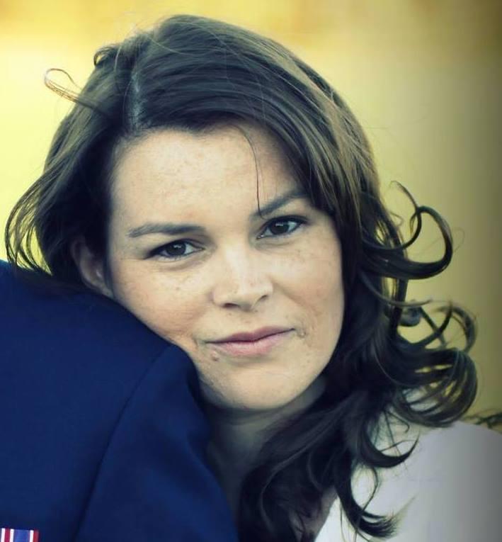 Meredith Lowder