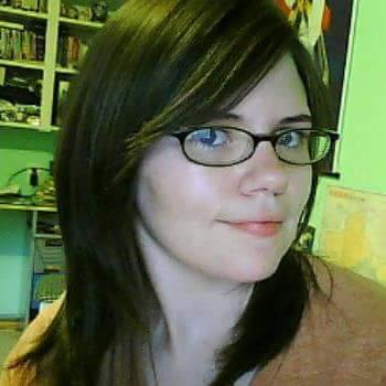 Katelyn Fuentes