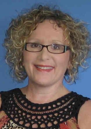 Donna Gwinn