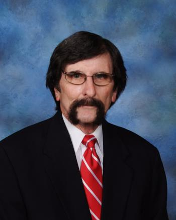 John Silman