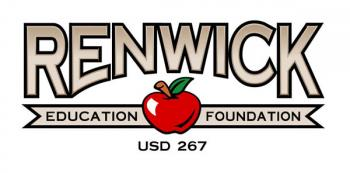 Renwick Education Foundation logo