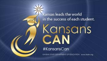 Kansans Can link