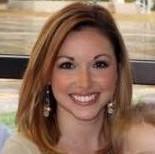 Brittany Elliott