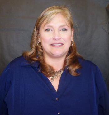 Melissa Teal