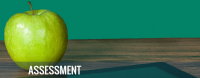 Image of Apple - ADE Assessment Logo
