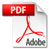 Adobe File Format Logo