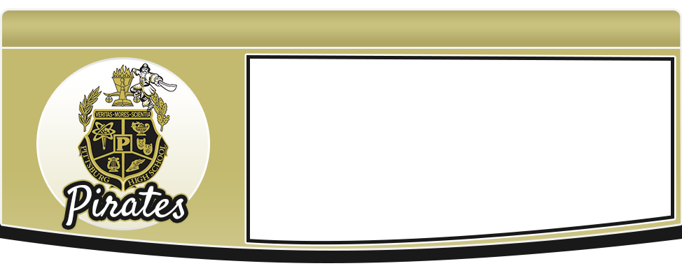 uow course handbook primary educcarion 2017