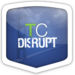 225_tc_disrupt_sf