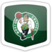 Boston_celtics_badge