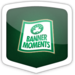 Banner Moments