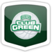 Club Green