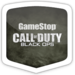 Gamestop_badge