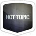 Hot_topic