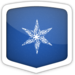 225_ch_snowflake