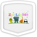 Zoolights_badge_2_