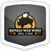Bww_badge