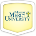 Mt. Mercy Campus Visit