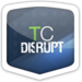 225_tc_disrupt