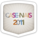 CASE-NAIS 2011