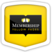 Membership Yellow Pages