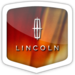 The Lincoln Badge