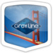 225_grayline_1_