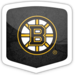 Bruins_badge