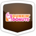 Dunkin' Donuts