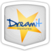 DreamIt
