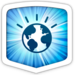 IBM Smarter Planet Badge