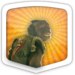 225-badge-hangover-monkey_1_