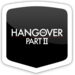 Hangover_tattoo_badge