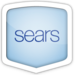 Searsbadge
