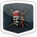 Pirates4-badge_1_