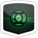 225-badge-greenlantern